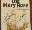 Die Mary Rose